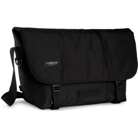 Timbuk2 Classic Messenger Bag L, jet black